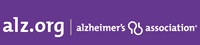Alzheimer's Association, Central New York Chapter, Syracuse NY