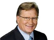 Jim Kenyon is the Chief Investigative Reporter on the CNY Central I-Team, Syracuse NY