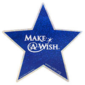 Make-A-Wish Foundation, Syracuse NY