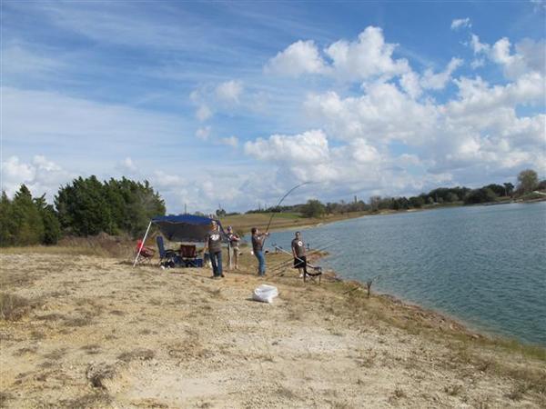 Wild carp companies baldwinsville ny carp fishing in for Tom bass park fishing