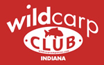 Wild Carp Club of Indiana - 2012