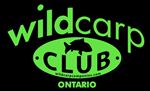 Wild Carp Club of Ontario