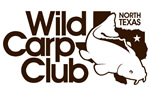 Wild Carp Club of North Texas - 2012 - Visit our Facebook page