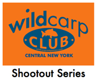 2015 Wild Carp Club of CNY Shootout Series
