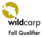 2012 Wild Carp Fall Qualifier