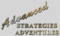 Advanced Strategies Adventures