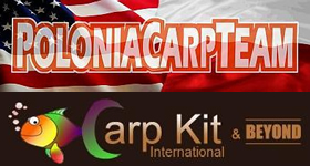 Carp Kit International
