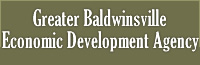 Greater Baldwinsville Economic Development Agency