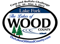 The Lakes of Wood County