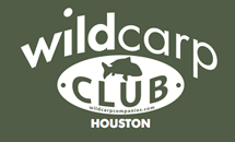 2012 Wild Carp Club of Houston