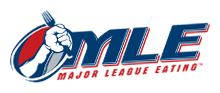 Major League Eating & International Federation of Competitive Eating