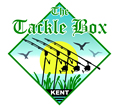 http://www.tacklebox.co.uk