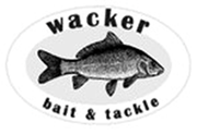 http://www.wackerbaits.com
