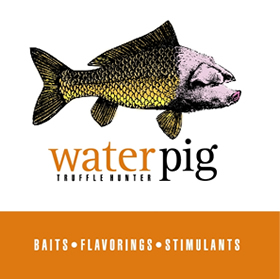 Bait Products and Flavors - Wild Carp Companies provides carp anglers with bait products that are simple to use and incredibly effective