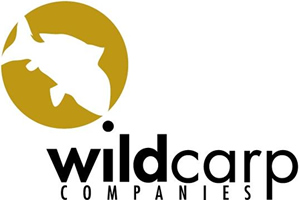 Wild Carp Companies, of Baldwinsville, NY, USA, promotes catch and release carp angling via educational demonstrations, angling lessons, tourism promotion, hosting fish-ins, tournaments and the Wild Carp Club